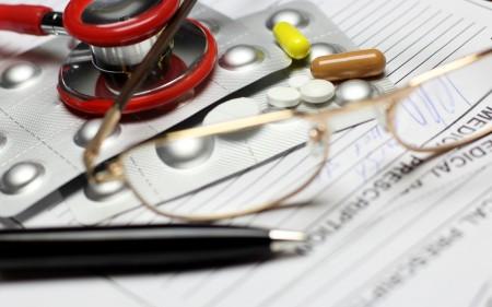 медицинские картинки