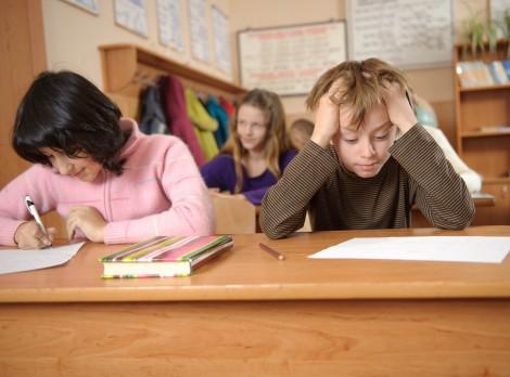 shkolniki-za-partoj
